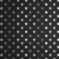 星のマーク iPhone6壁紙