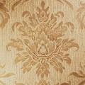 金色の刺繍 iPhone6壁紙