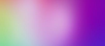 派手なグラデーション Android壁紙
