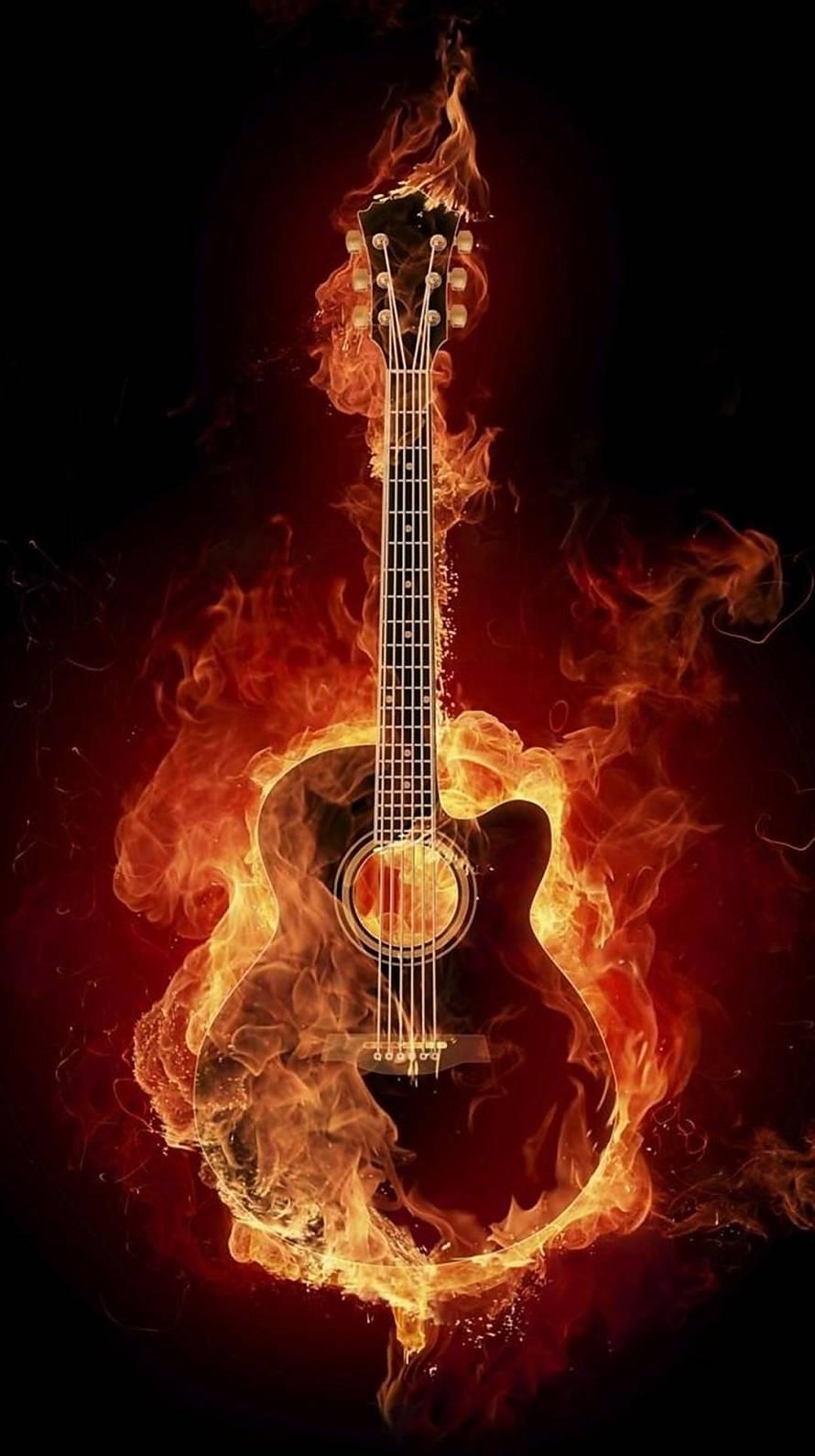 ギターの画像 p1_30