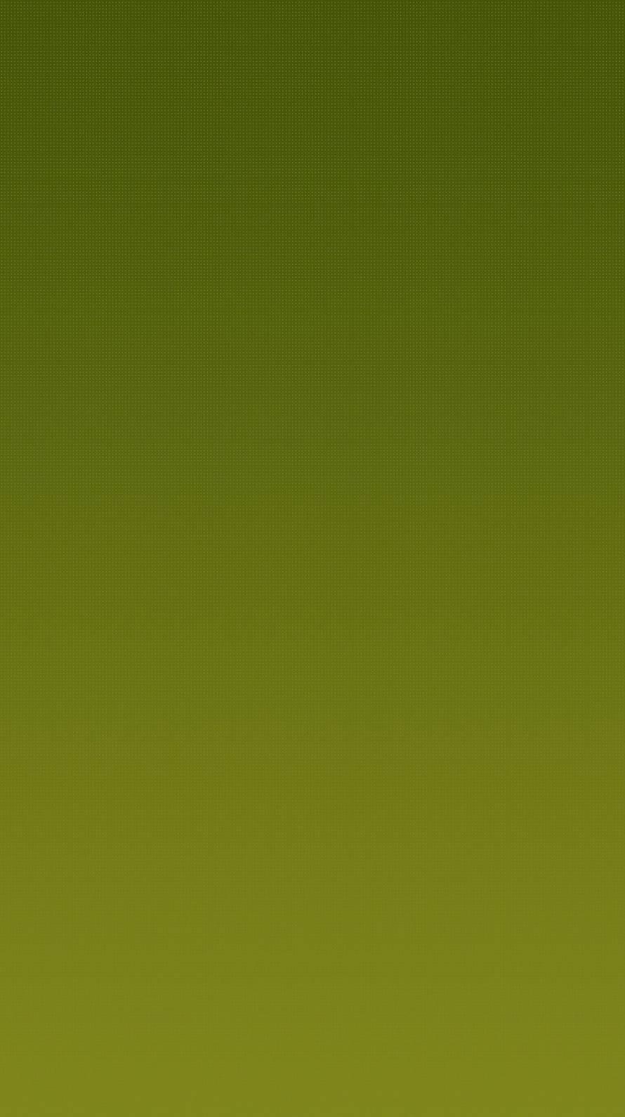 抹茶色 iPhone6壁紙