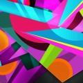 パンク iPhone6壁紙