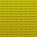 黄色のブロック iPhone6壁紙