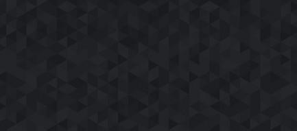 黒の細かいトライアングル iPhone6壁紙