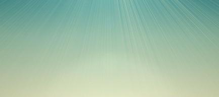 射光 Android壁紙