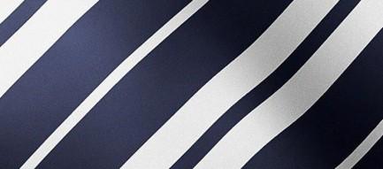 波打つボーダー iPhone6 壁紙