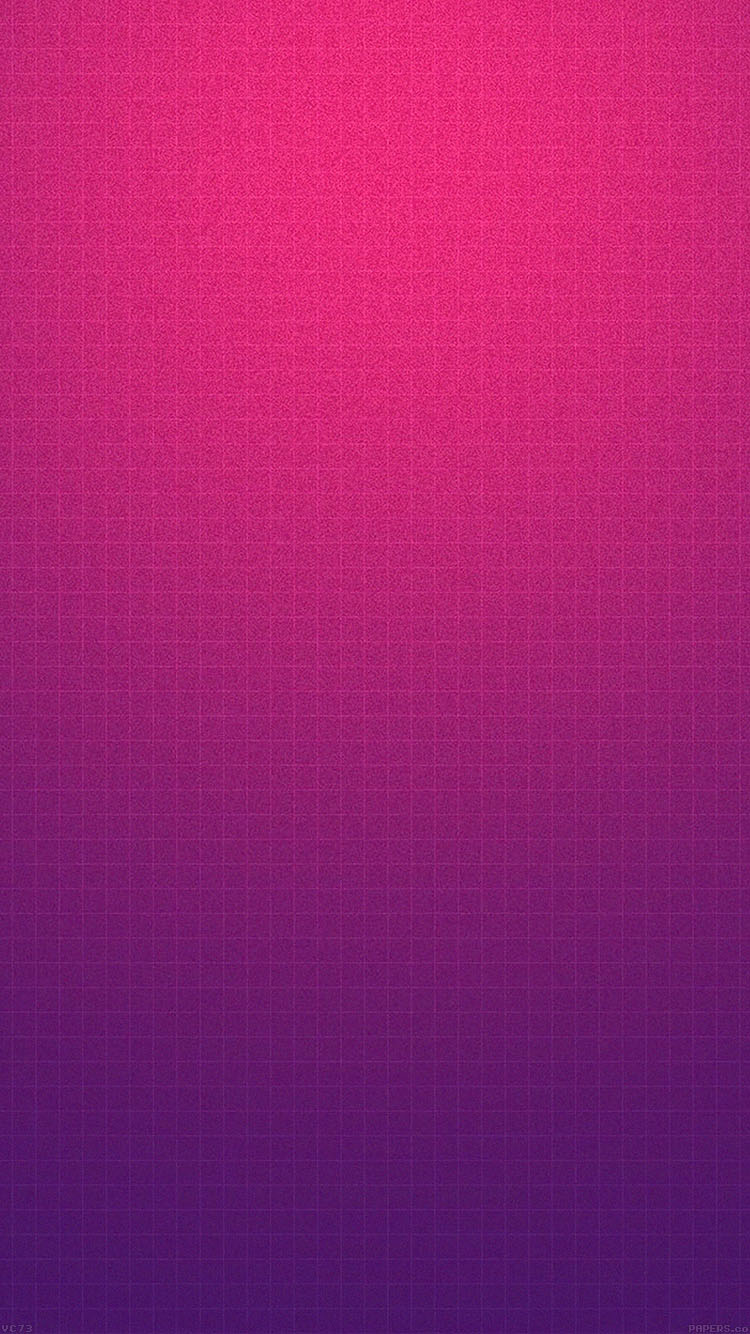ピンクドット iPhone6壁紙