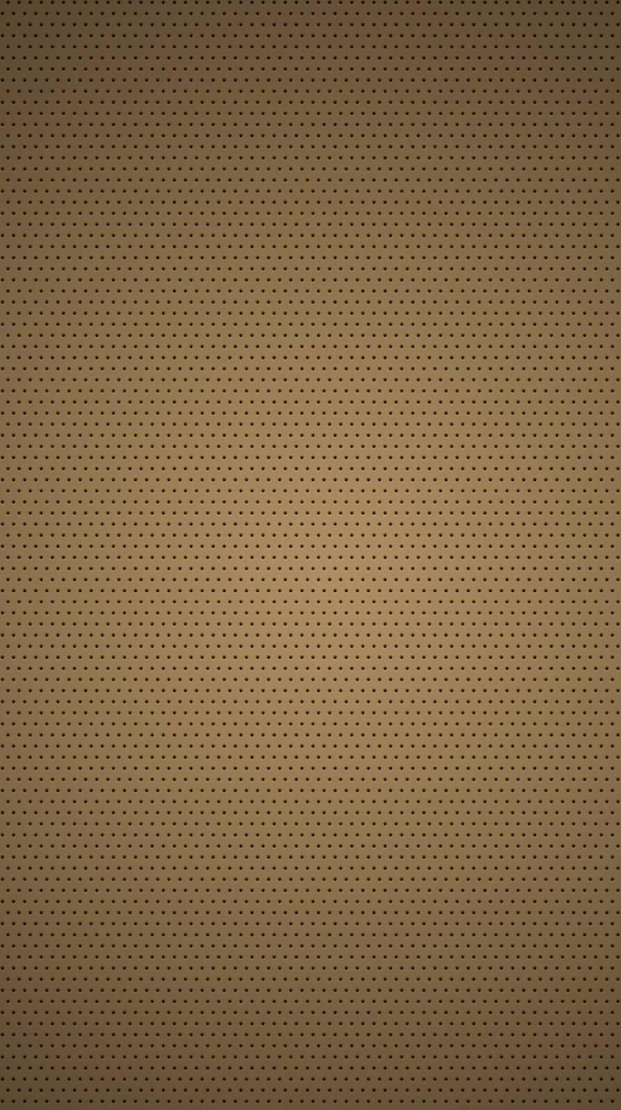 ブロンズ iPhone6壁紙