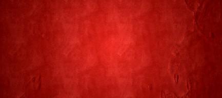 ベタ塗りの赤 Android壁紙