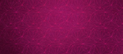 ワインレッド Android壁紙