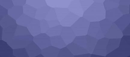 綺麗な紫のモザイク Android壁紙