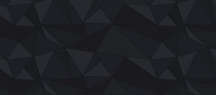 黒の凹凸があるiPhone6壁紙