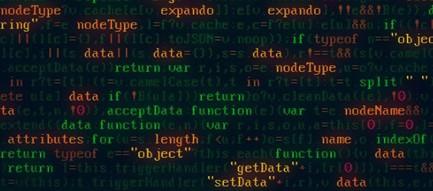 プログラムコード iPhone6 壁紙