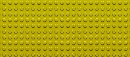 黄色のブロック iPhone6 壁紙