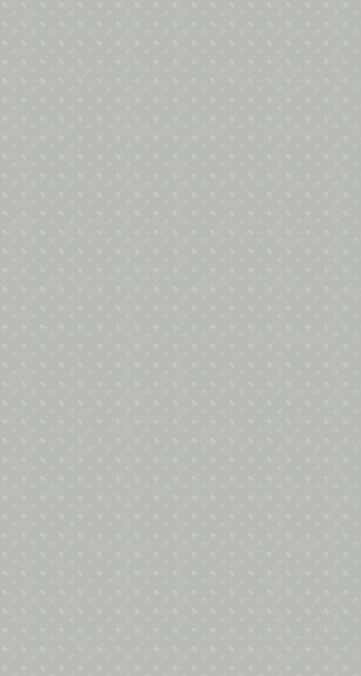 シンプルな灰色 iPhone6壁紙