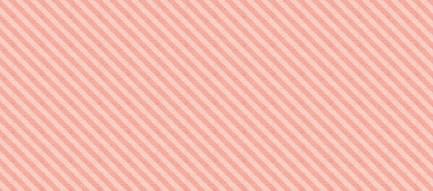 パステル・ピンク iPhone6壁紙