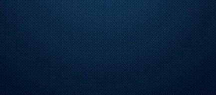 シンプルなダークブルー Android壁紙