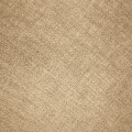 木綿の生地 Android壁紙