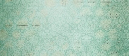 楽譜 Android壁紙(2160x1920)