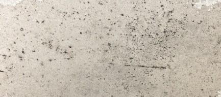 傷のある壁 Android壁紙(2160x1920)