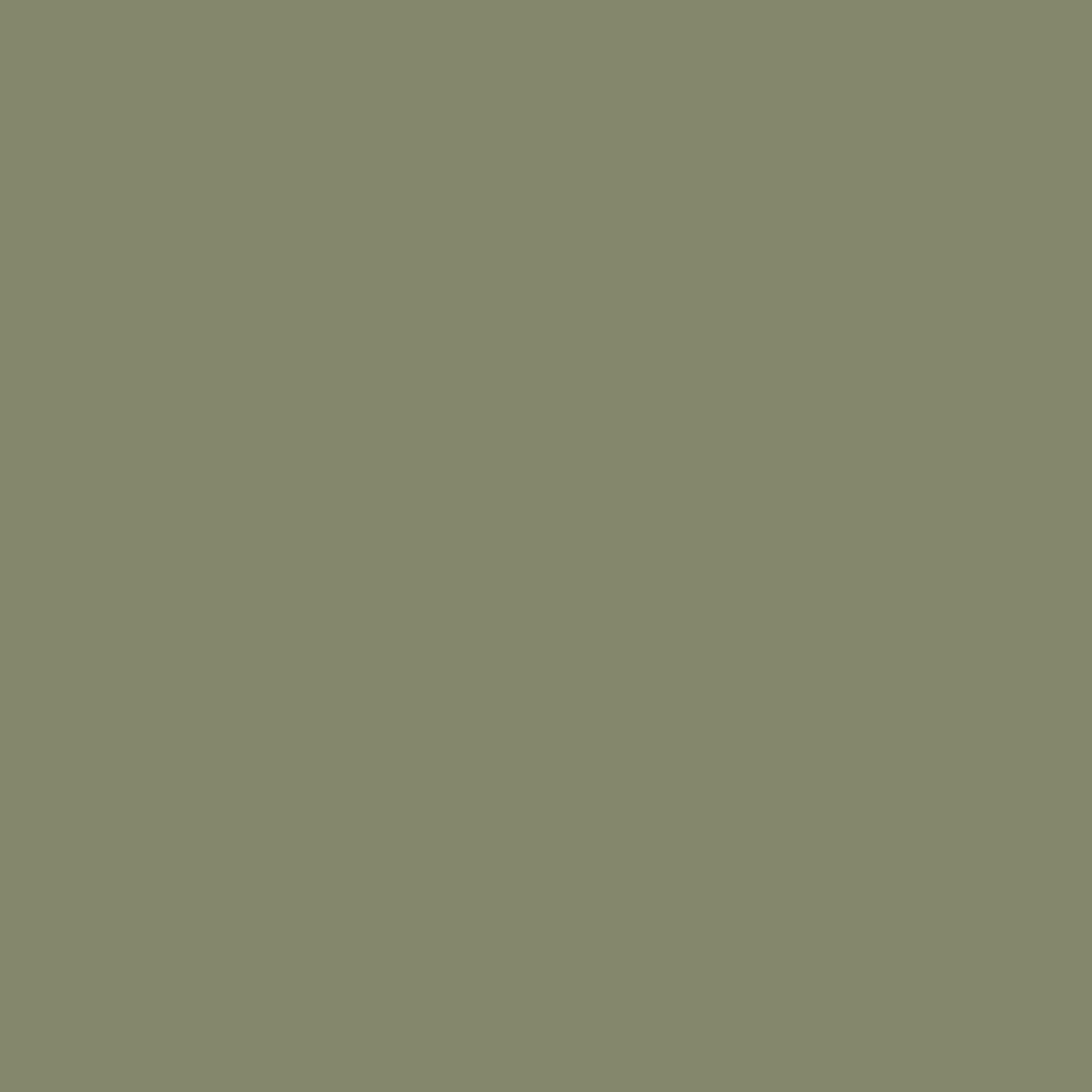 カーキ色 Android壁紙(2160x1920)