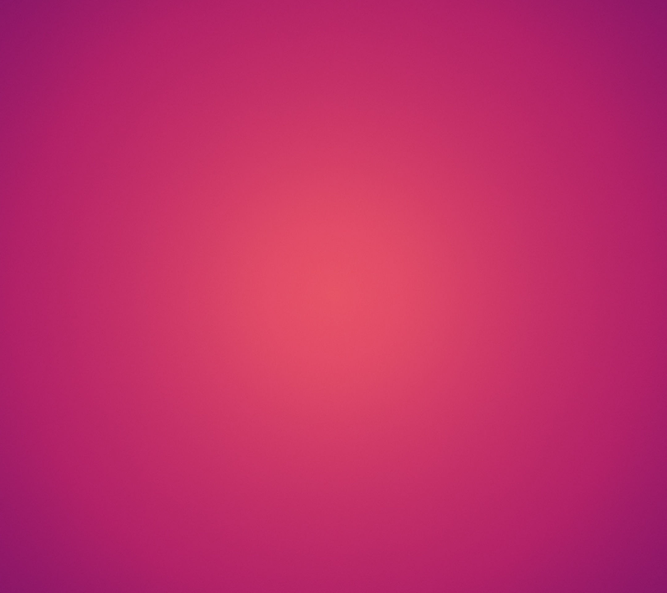 濃いピンクのグラデーション Android壁紙
