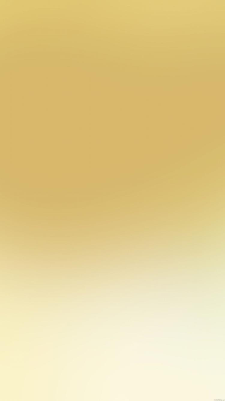 gold iphone6壁紙 wallpaperbox