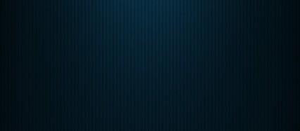 ダークブルーのストライプ Android壁紙(2160x1920)