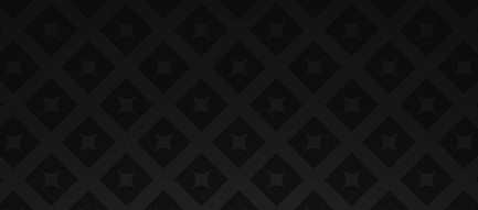 黒の菱形 iPhone6壁紙