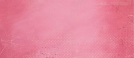 桃色 Android壁紙