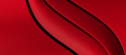 メタル・レッド Android壁紙