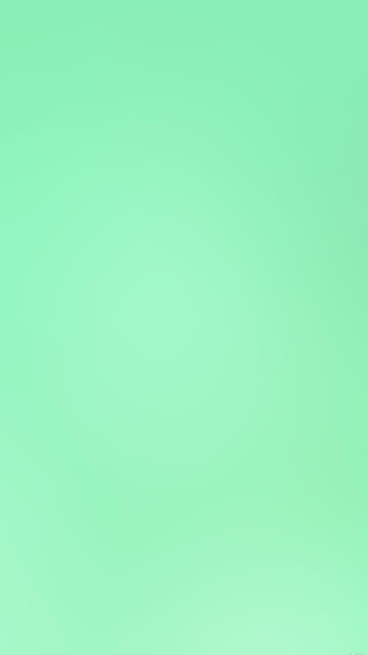 ライトグリーン Iphone6 Plus壁紙 Wallpaperbox