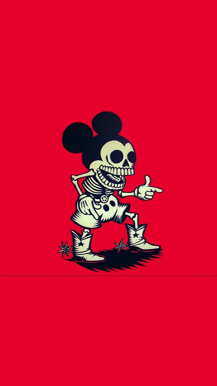 ミッキーマウスの画像 p1_39