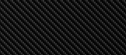 黒のパターン iPhone6壁紙