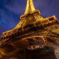 フランス パリ エッフェル塔 iPhone6壁紙