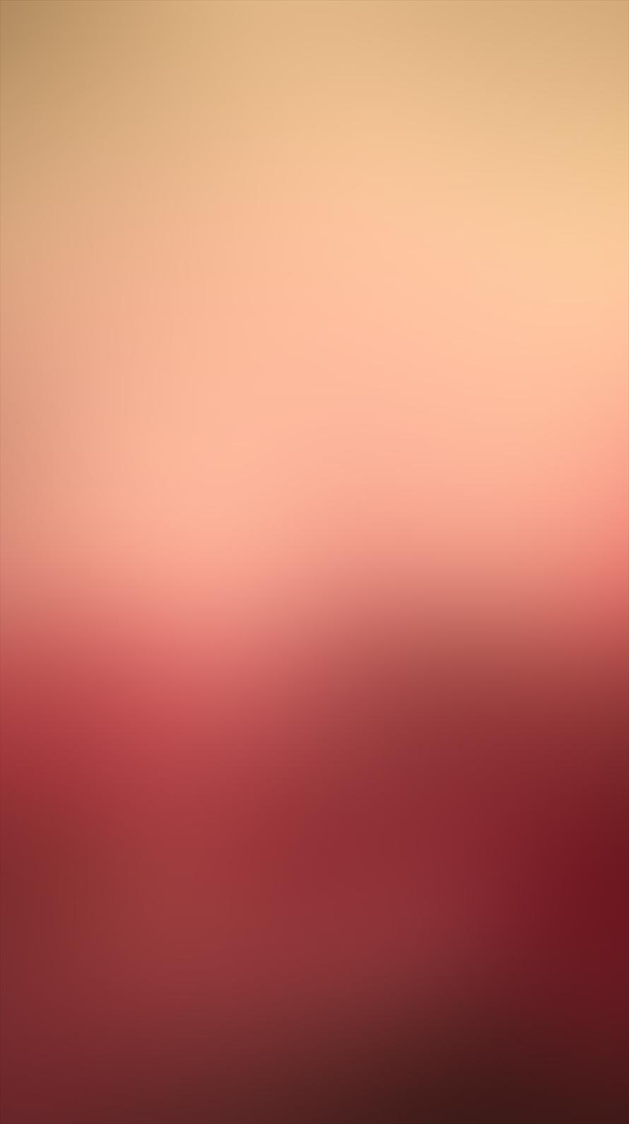 ワインレッド グラデーション iPhone6壁紙