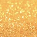 金のキラキラ iPhone6壁紙