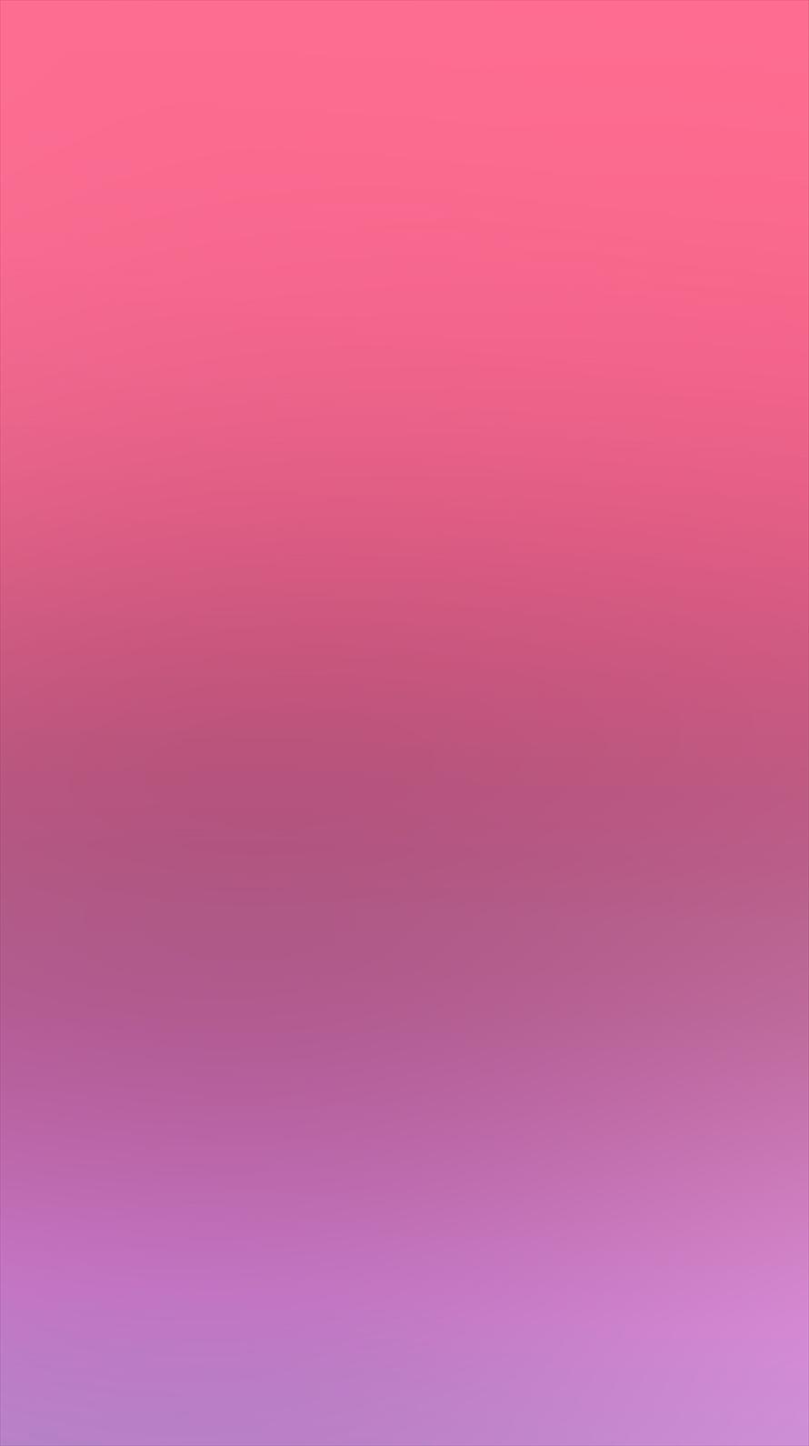 ピンクと紫のグラデーション Iphone6壁紙 Wallpaperbox