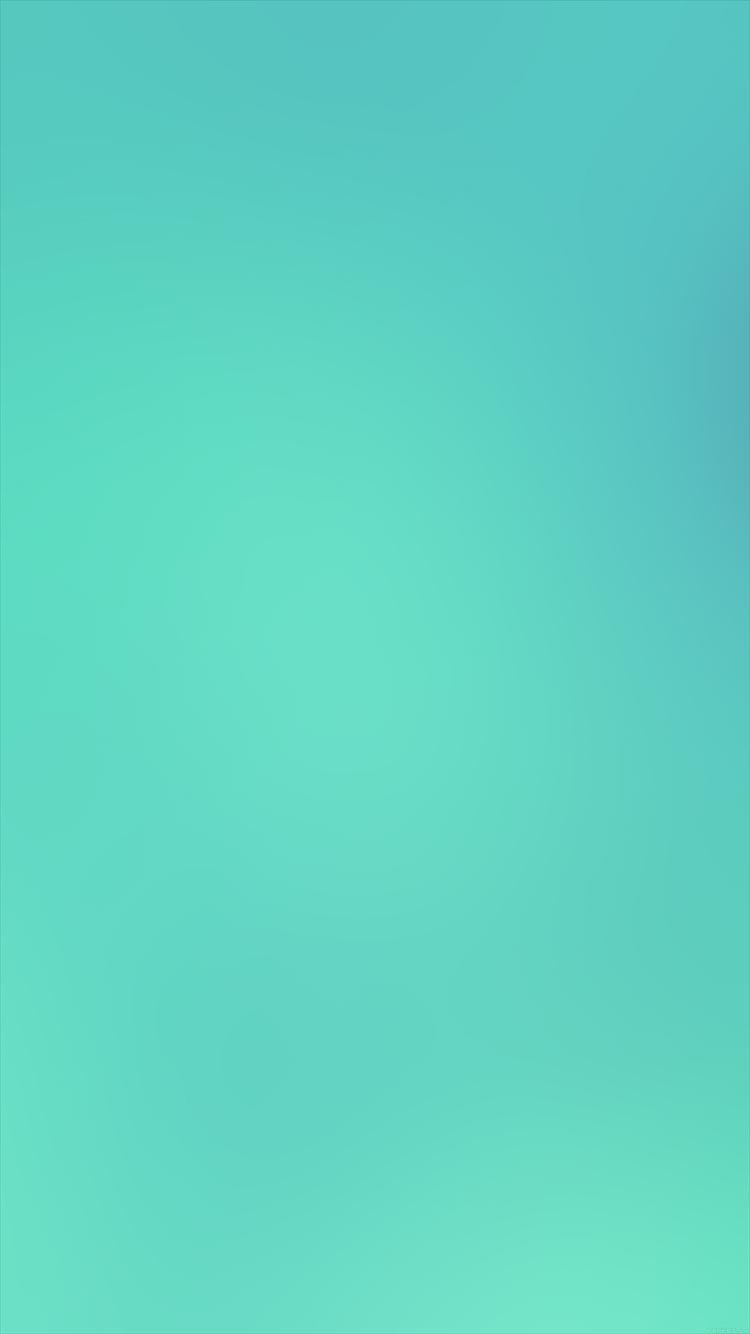 メロン・グリーン iPhone6壁紙
