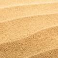 綺麗な砂漠の砂 iPhone6壁紙