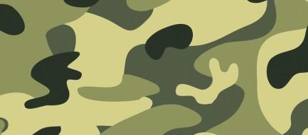 迷彩柄 迷彩パターン iPhone6壁紙