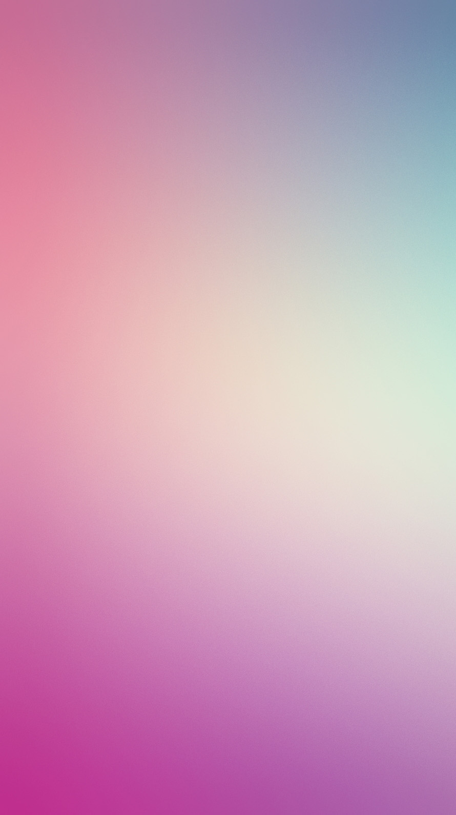 綺麗な紫系のグラデーション Iphone6壁紙 Wallpaperbox