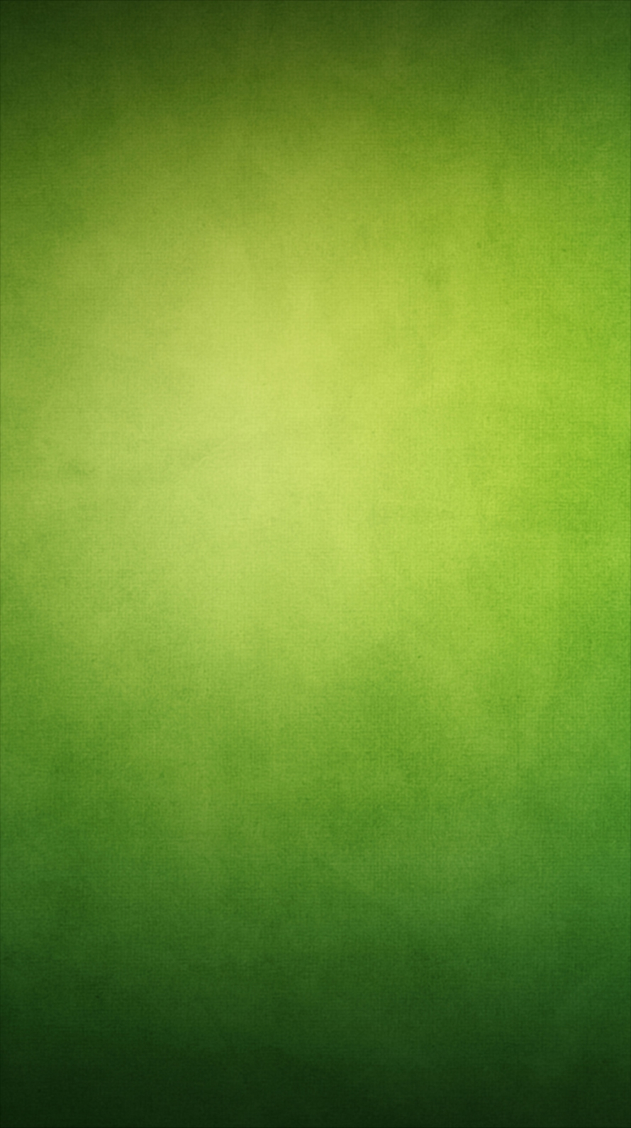濃淡のある緑のパターン iPhone6壁紙