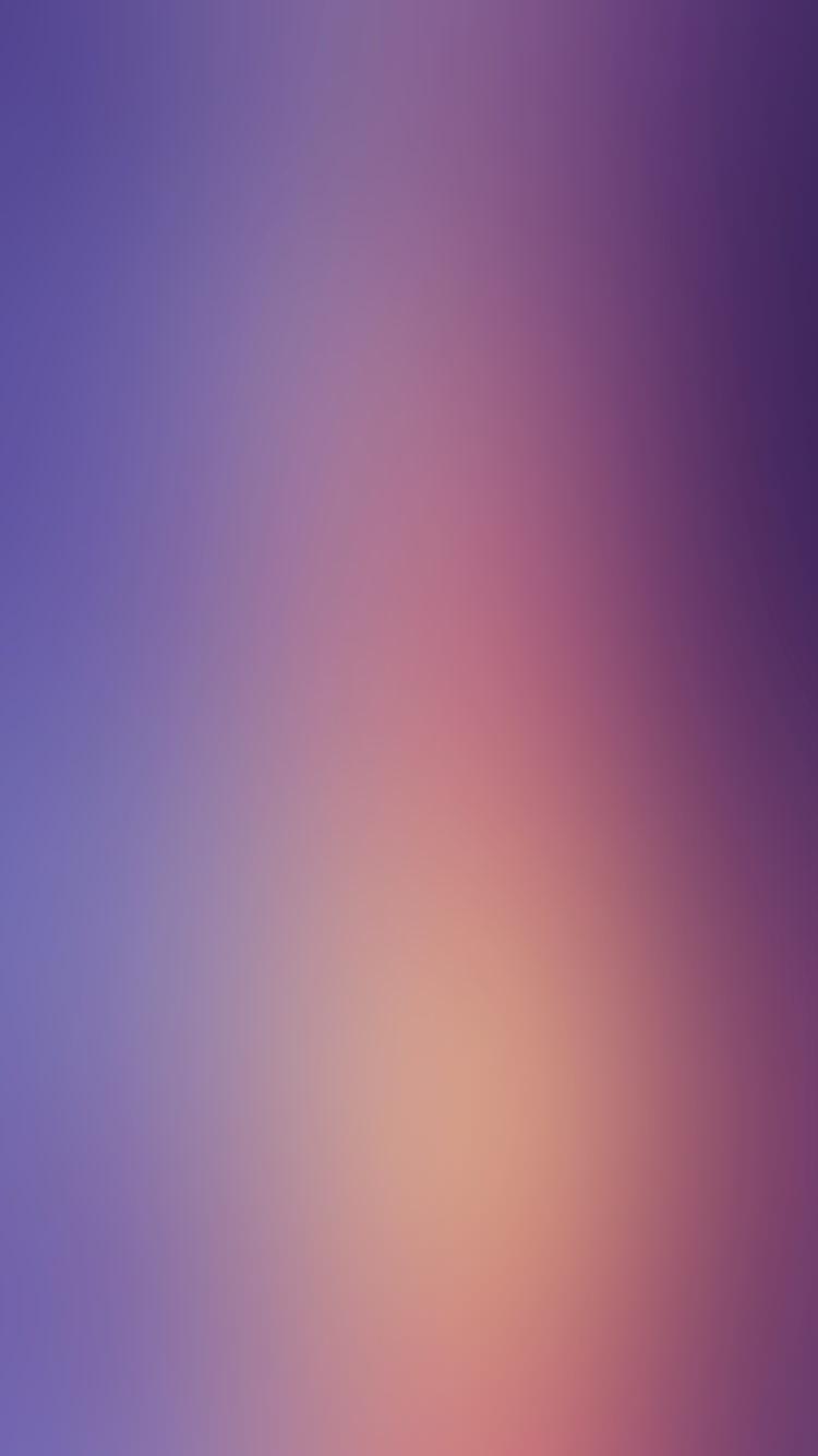 紫の縦のグラデーション Iphone6壁紙 Wallpaperbox