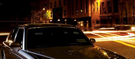 ベントレー 車 iPhone6壁紙
