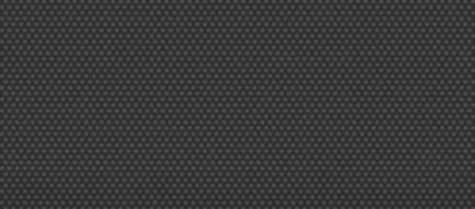 シンプルな黒と灰色のドット iPhone6壁紙