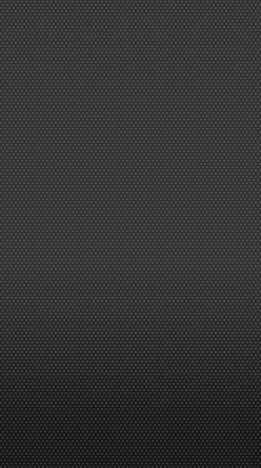 シンプルな黒と灰色のドット Iphone6壁紙 Wallpaperbox
