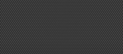 黒と灰色のドット iPhone6壁紙