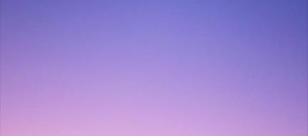 ムーンライト iPhone6壁紙