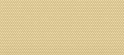 ゴールドのドット柄 iPhone6壁紙